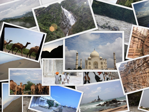 kerala best tour operators